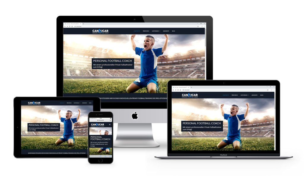 neue-website-personal-football-coach-can-ucar